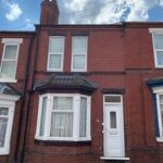 Buy to Let 3 bedroom property in Doncaster