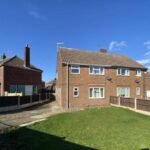 Front view of 3 Bedroom buy to let in Mansfield Woodhouse
